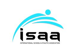 2020 ISAA Winter & Spring Tournaments Cancelled
